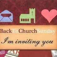 Camborne Methodist Church