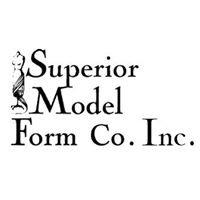 Superior Model Form