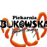 Piekarnia bukowska Wojciech Szczęsny