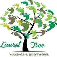 Laurel Tree Massage & Bodywork