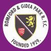 Romford and Gidea Park RFC