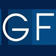 Gove & Feldman Insurance Agency, Inc.