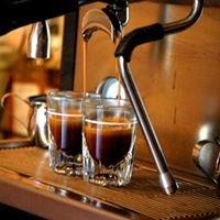 Cafe Filiżanka Kawiarnia Żyrardów