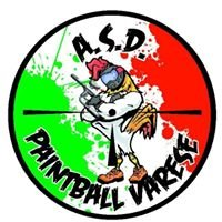 Paintball Varese A.S.D.