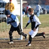 Campbell County Youth Soccer