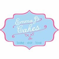 Emma J's Cakes