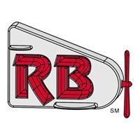 RB Toy Design, Inc.