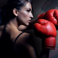 Browns Bay Fitness Kickboxing