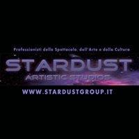 STARDUST ARTISTIC STUDIOS