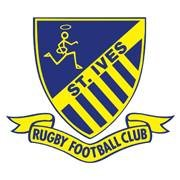 St Ives Rugby