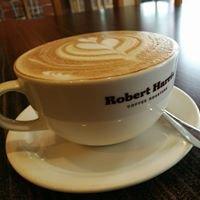Robert Harris Rotorua