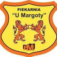 """Piekarnia """"U Margoty"""""""