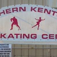 Northern Kentucky Ice Center