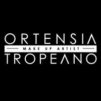 Ortensia Tropeano Fashion&Beauty