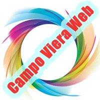 Campovieraweb.com