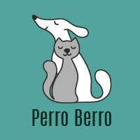 Perro Berro