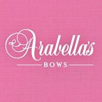 Arabella's Bows
