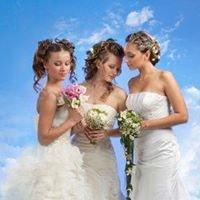 Designing Brides