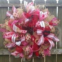 Wreaths by Cathy