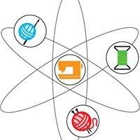 Nuclear Needle Arts