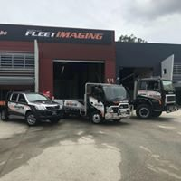 Fleet Imaging