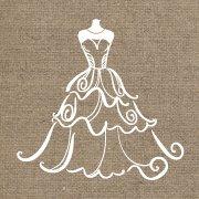 Wedding Belles, Inc.