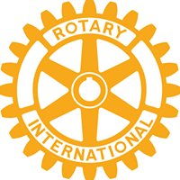 Rotary Club of Shallotte