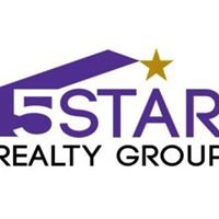 5 Star Realty Group