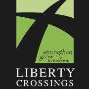 Liberty Crossings UMC