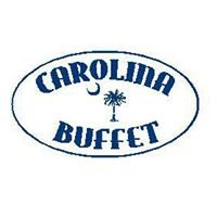 Carolina Buffet
