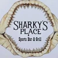 Sharky's Place Sports Bar & Grill