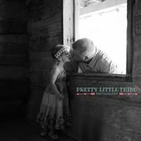 Pretty Little Thing Photography, LLC