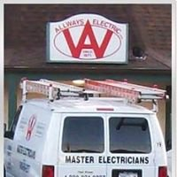 Allways Electric Corp.