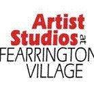 Artist Studios at Fearrington Village