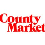 Grove City County Market