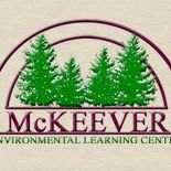 McKeever Environmental Learning Center