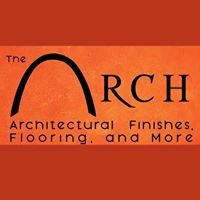 The ARCH Architectural Finishes, Flooring and More