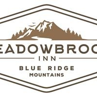 Meadowbrook Inn