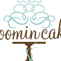 Bloomin' Cakes