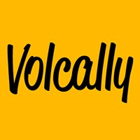 Volcally