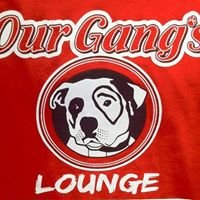 Our Gang's Lounge