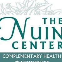 Nuin Center