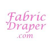FabricDraper.com
