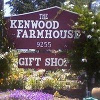 The Kenwood Farmhouse