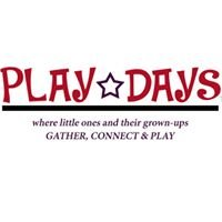 PlayDays & More