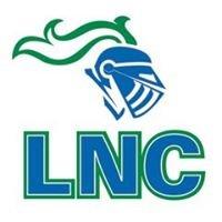 LNCharter School