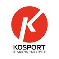 Kosport Bike Shop