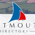 Dartmouth Directory