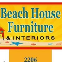 Beach House Furniture and Interiors