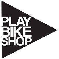 PLAY Bike Shop